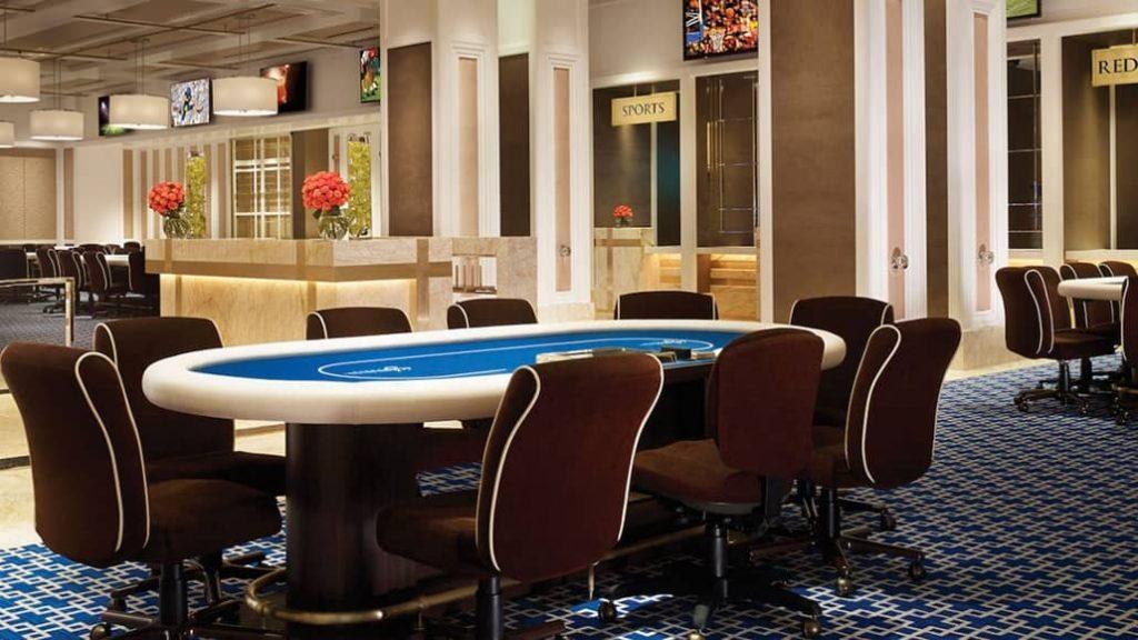 Almanbahis oyun poker Almanbahis Casino Sağlayıcıları almanbahis229 şikayet
