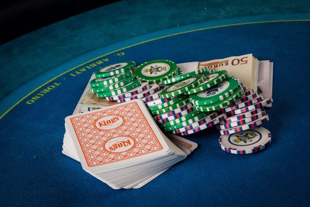 Almanbahis para kazanc 1 Almanbahis Casino Sağlayıcıları almanbahis iletişim