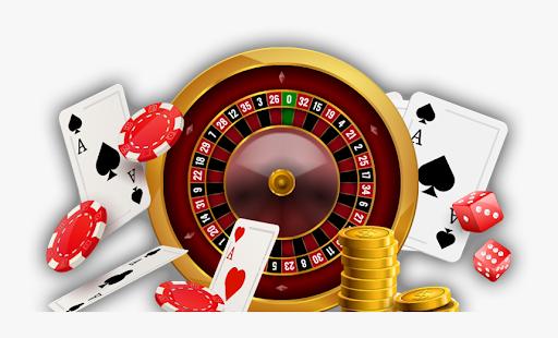 Almanbahis235 Guvenilir Mi Almanbahis Casino Sağlayıcıları Almanbahis235 Güvenilir Mi