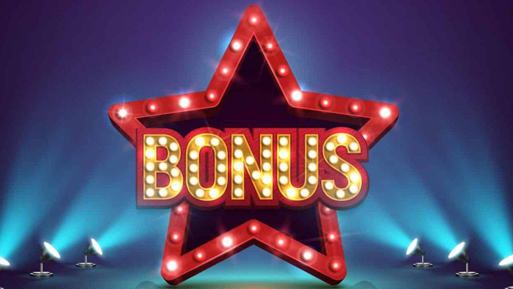 almanbahis kazandiriyor 1 Almanbahis Casino Sağlayıcıları almanbahis231 rulet