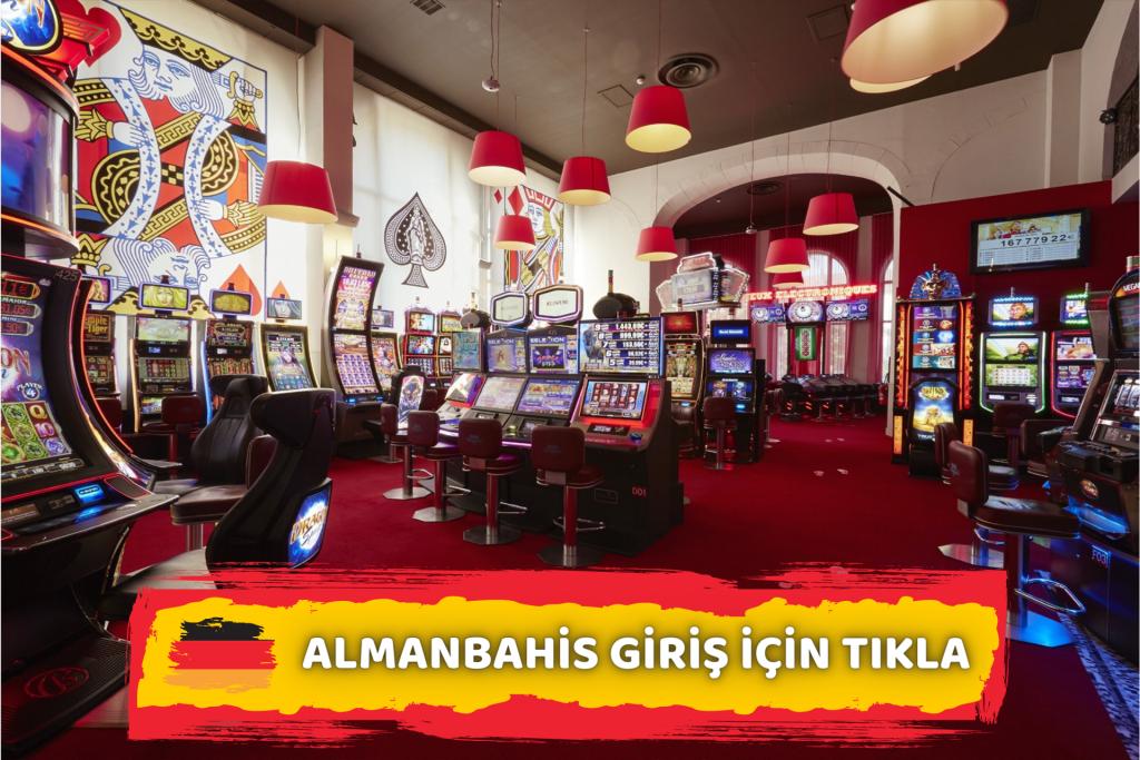 day1 2021 08 07T083329.683 Almanbahis Casino Sağlayıcıları almanbahis şikayetvar