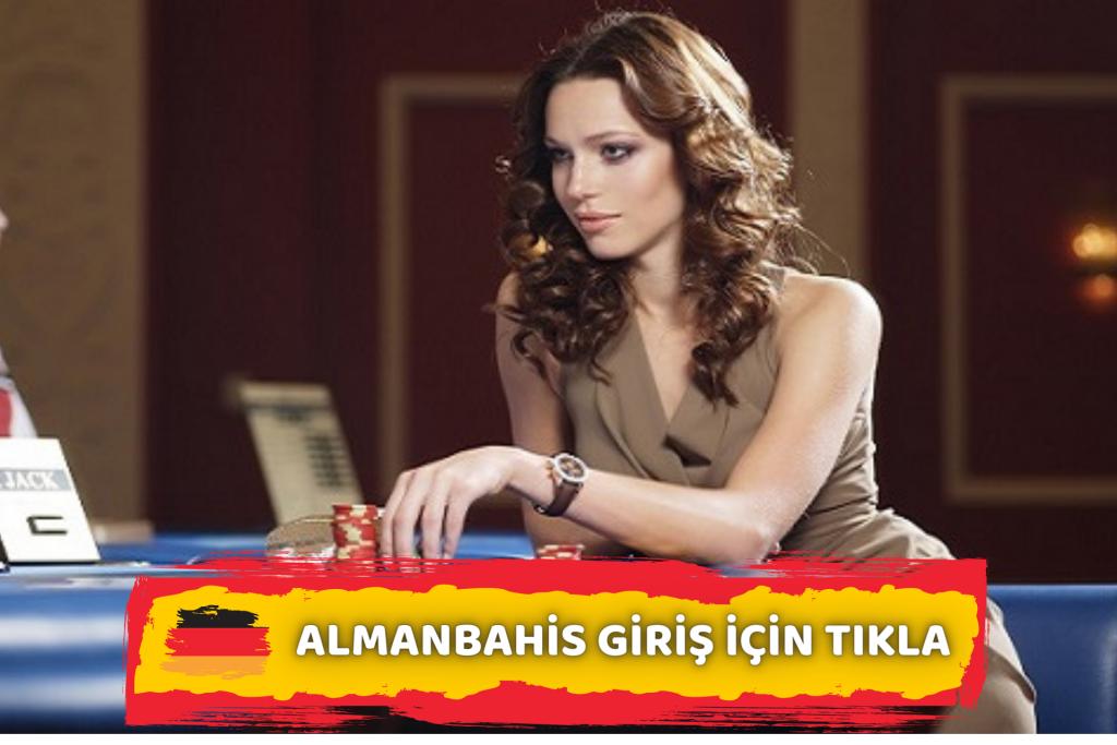 day1 2021 08 07T094842.482 Almanbahis Casino Sağlayıcıları almanbahis giriş sitesi