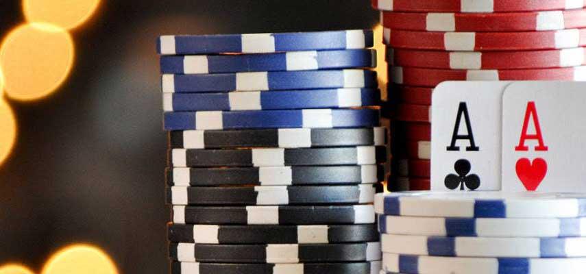 Almanbahis Badugi Almanbahis Casino Sağlayıcıları Almanbahis Badugi