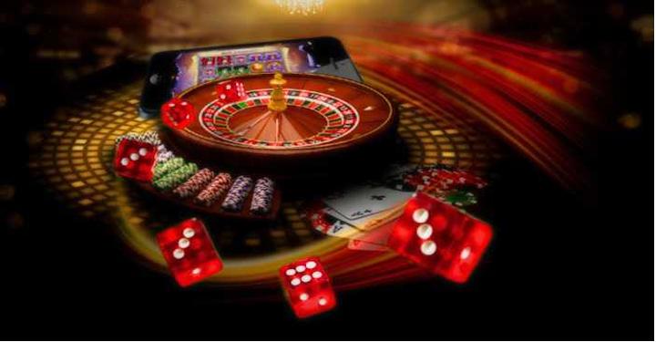 Almanbahis Mini Rulet Almanbahis Casino Sağlayıcıları Almanbahis Mini Rulet