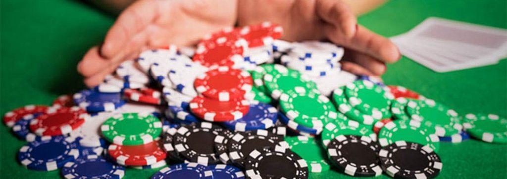 Almanbahis Yeni Giris Adresi 3 Almanbahis Casino Sağlayıcıları Almanbahis Yeni Giriş Adresi