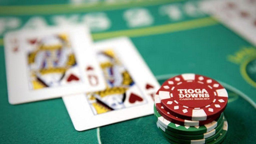 Almanbahis236 Mac Izle Almanbahis Casino Sağlayıcıları Almanbahis236 Maç İzle