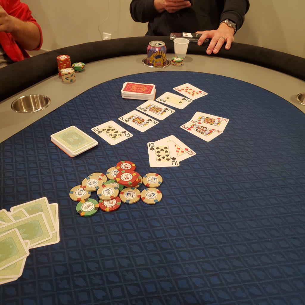 Almanbahis243 Vip Rulet Almanbahis Casino Sağlayıcıları Almanbahis243 Vip