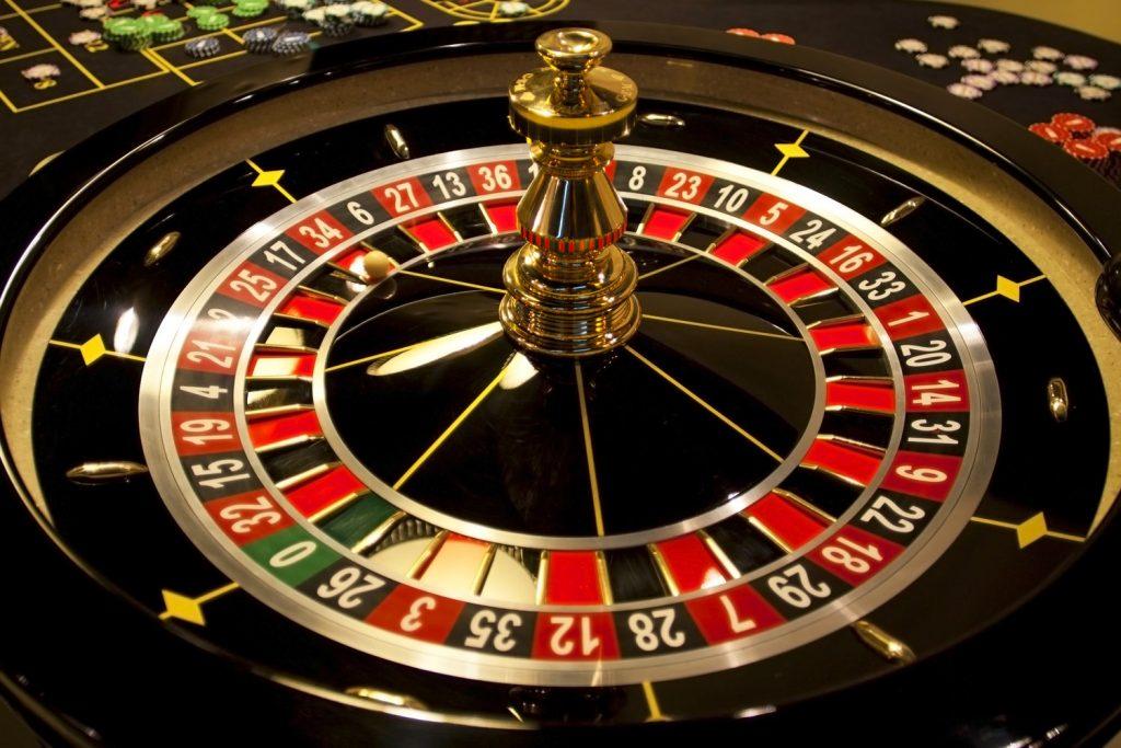 Almanbahis Blackjack Vegas Almanbahis Casino Sağlayıcıları Almanbahis Blackjack Vegas