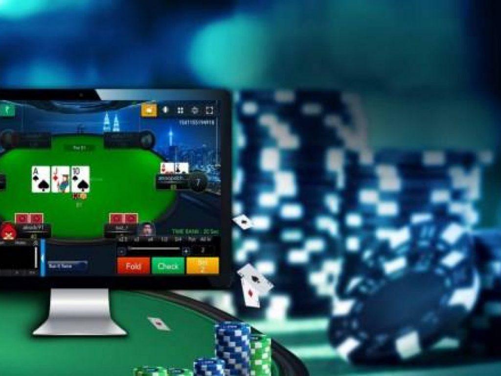 Almanbahis Poker Almanbahis Casino Sağlayıcıları Almanbahis Poker