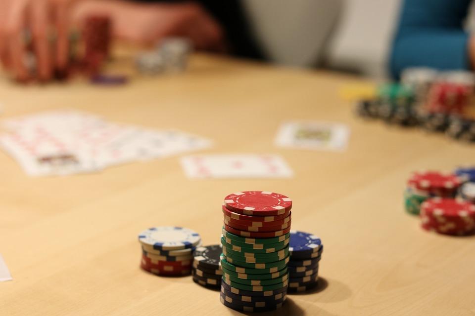 Almanbahis249 Blackjack Almanbahis Casino Sağlayıcıları Almanbahis249 Blackjack